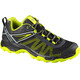 Salomon X Ultra Mehari Shoes Men Night Sky/Lead/Acid Lime